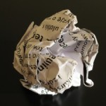 proppapier